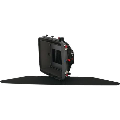 Vocas  MB-350 Mattebox 0300-0501