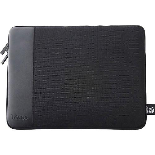 Wacom Intuos Pro/5 Medium Carrying Case ACK400022