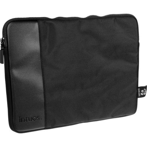 Wacom Soft Case, Small for Intuos4 Small Digital Tablet
