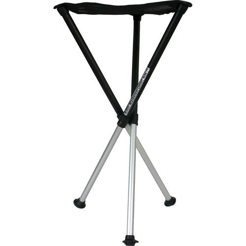 Walkstool  Comfort 75 XXL Folding Stool WA30