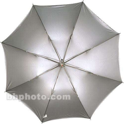 Westcott  Soft Silver Umbrella (45