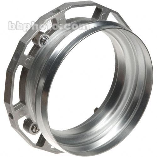 Westcott Speed Ring for Strip Bank & Octa Bank 3509