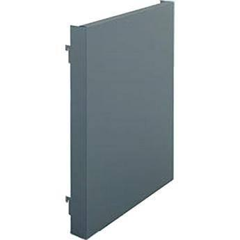 Winsted 85105 Removable Back Panel 19.25