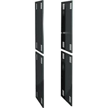 Winsted  Vertical Rack Cabinet Side Panels 90126