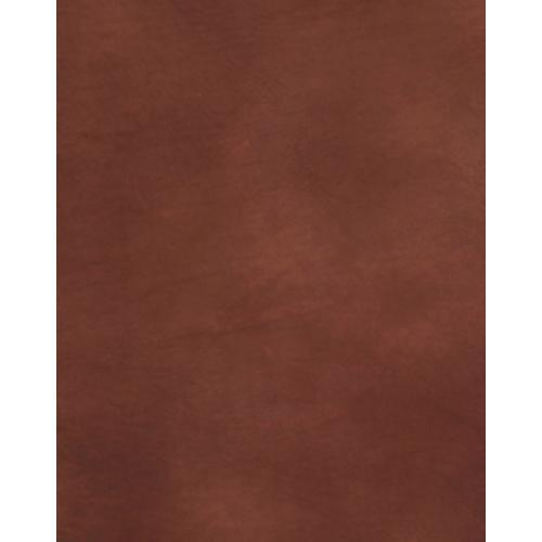 Won Background Muslin Grace Background - Chocolate - MG11251020
