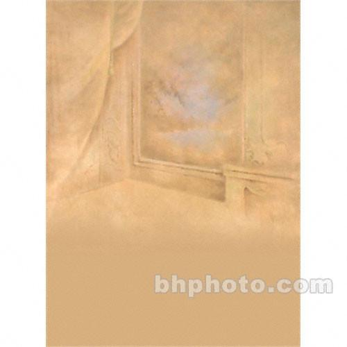 Won Background Muslin Xcanvas Background - Princess MX10541010