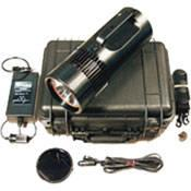 Xenonics  NightHunter Covert Package NH1-100