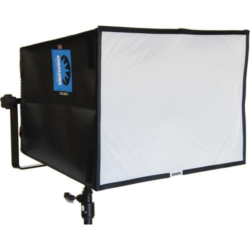 Zylight  Soft Box for IS3 LED Light 26-02023
