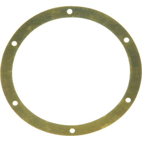 16x9 Inc. Cine Lens Mount Brass Shim (10-pack) 169-CLM-S