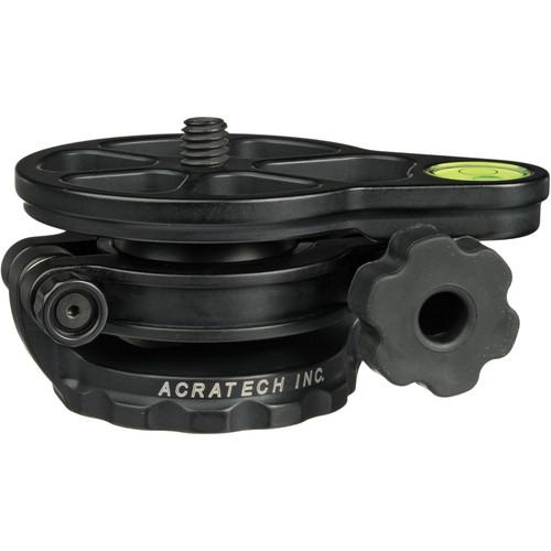 Acratech  Large Leveling Base 1170