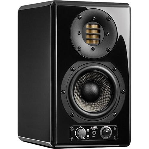 Adam Professional Audio ARTist 3 80W 4.5