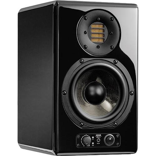 Adam Professional Audio ARTist 5 150W 5.5