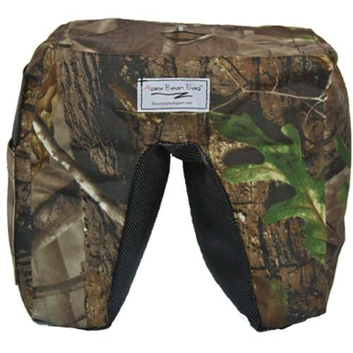 Apex Apex Mini Bean Bag - Realtree APG 898159002187