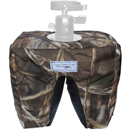 Apex Apex Mini Bean Bag - Realtree Max4 898159002170