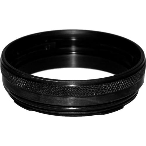 Aquatica 30600 Port Extension Ring for AN Series 30600
