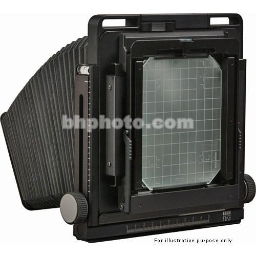 Arca-Swiss 4x5 F-Line Format Conversion Set - 141mm 22145