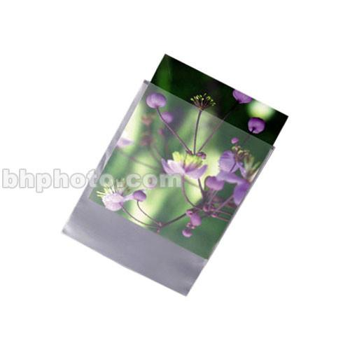 Archival Methods High-Density Poly Envelopes - 11.25 x 34-309