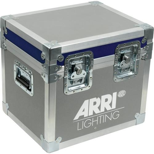 Arri Lamphead Case For ARRI D5 HMI 575W L2.0005064