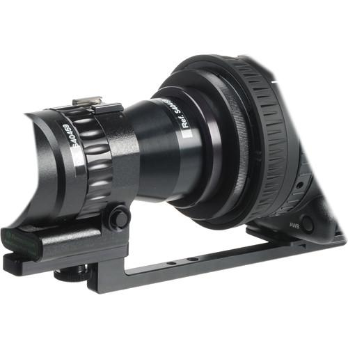 AstroScope 9350BRAC-HMC-PRO Night Vision for Panasonic 914939