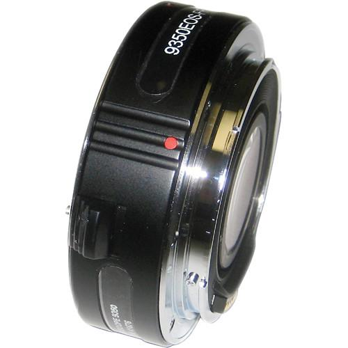AstroScope Full Frame Adapter Attachment for Canon 914991