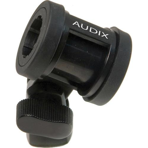 Audix SMT-19 Shockmount for the TM1 Microphone SMT-19