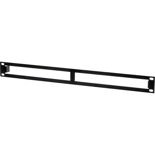 Aurora Multimedia DRK-002 Side-by-side Rack Mount DRK-002