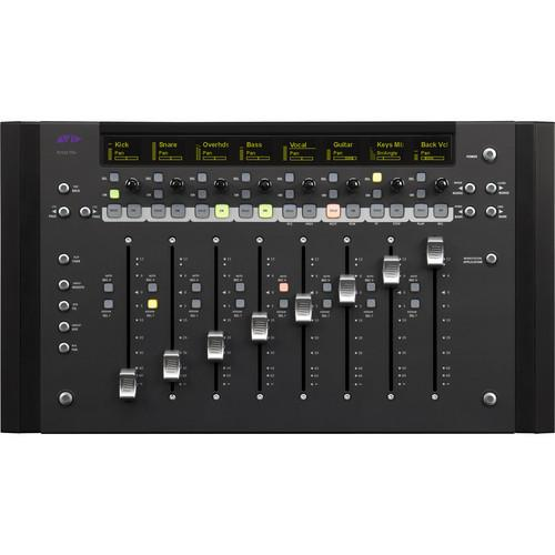 Avid Artist Mix - Touch-Sensitive Fader Control 9900-65169-00