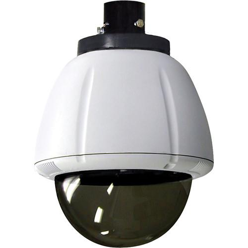Axis Communications 35542 Outdoor Vandal Resistant Pendant 35542