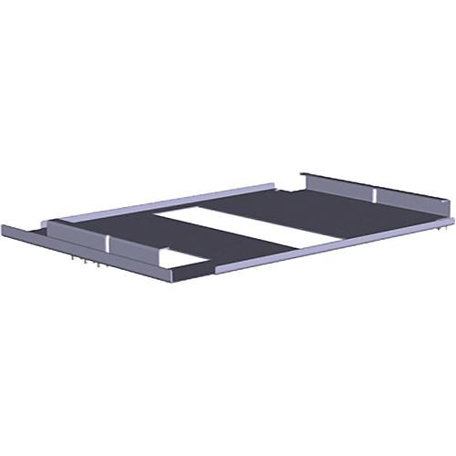 Barco R9898359 CM-100 Ceiling Mount Adaptor Plate R9898359