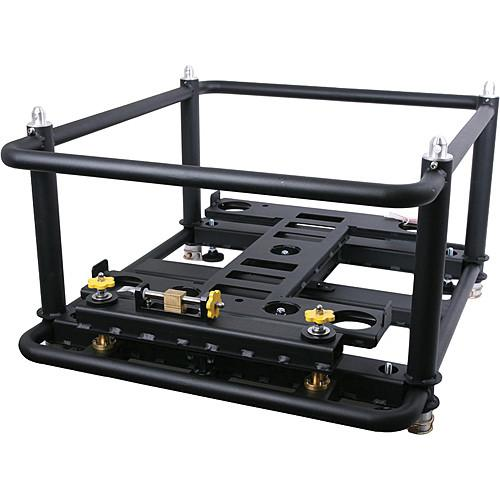 Barco R9899700 Rental Frame for RLM W Series DLP R9899700