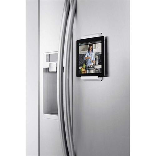 Belkin  Fridge Mount for iPad 2 F5L098TT