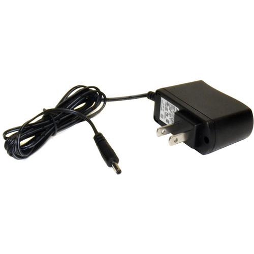 Bescor  AC Adapter for LED-125 (12V, 0.9A) AC-125