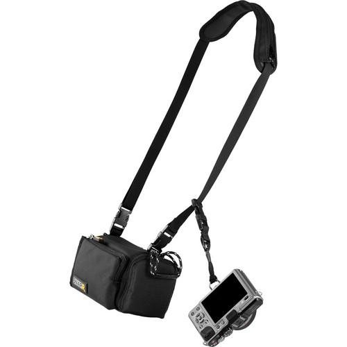 BlackRapid  Snapr35   Sling Strap RPB-3BB