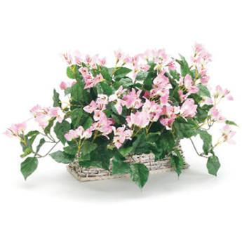 Bolide Technology Group BL1268C Wireless Flower Basket BL1268C