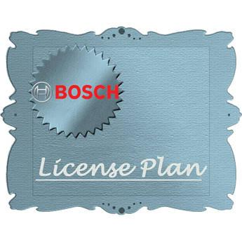 Bosch AIO-upgrade License (64-cameras) F.01U.170.700