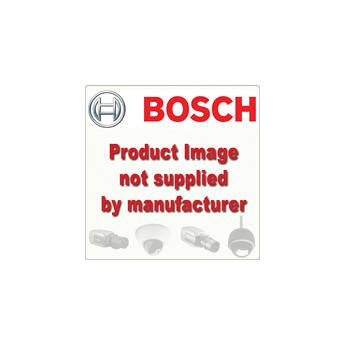 Bosch LTC 9213/01 Pole Mount Adaptor Bracket LTC 9213/01