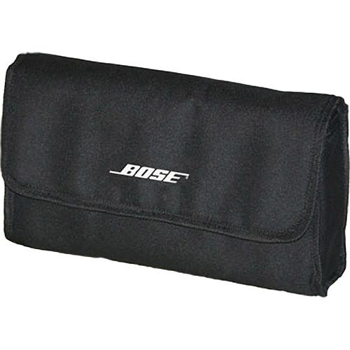 Bose Carry Bag for A1 Packlite Amplifier 351513-0010