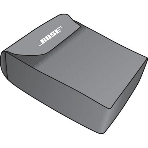 Bose Carry Bag for T1 ToneMatch Audio Engine and 351509-0010
