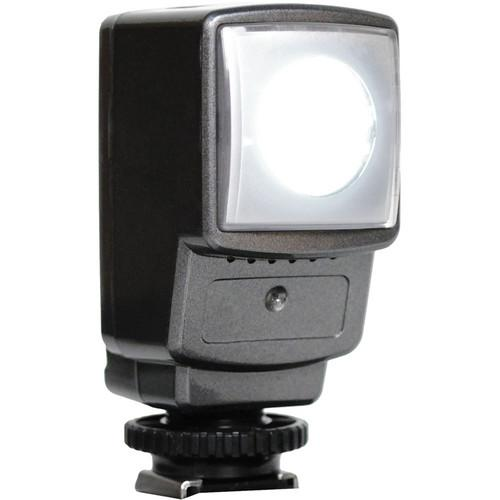 Bower  Compact LED Light VL13K