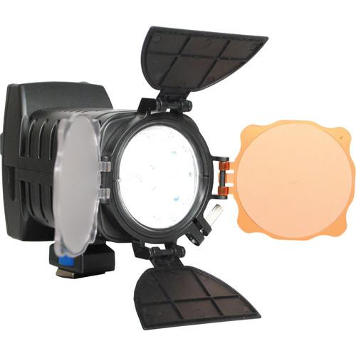 Bower  Professional LED Light VL12K