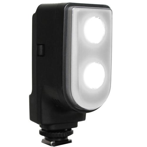 Bower  VL14K Dual LED Light VL14K