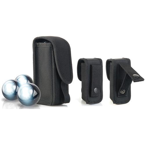 Brite-Strike  Tactical Balls (RID-3) RID(3)