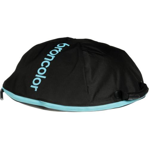 Broncolor  Beauty Dish Bag B-36.516.00