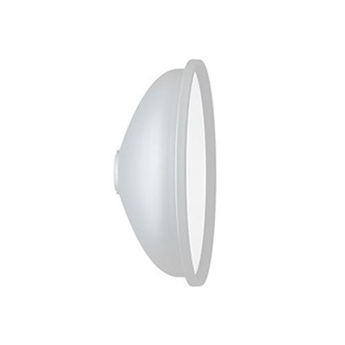 Broncolor Shower Cap Diffuser for Softlight and Beauty B-41162