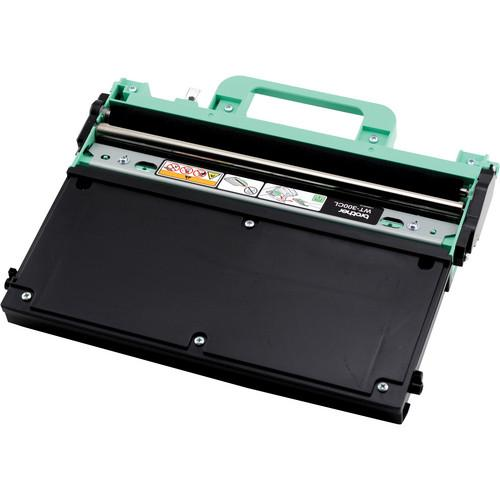 Brother  Waste Toner Box WT300CL