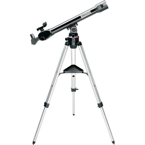 Bushnell Voyager Sky Tour 700x60mm Refractor Telescope 789961