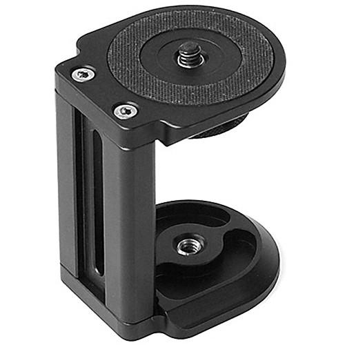 Cambo  CS-M2 DV Camera / Tripod Mount 99211102