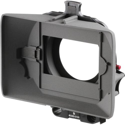 Cambo  CSM-210 Matte Box Kit 99212000