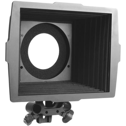 Cambo  Matte Box Flexible Hood 99212100