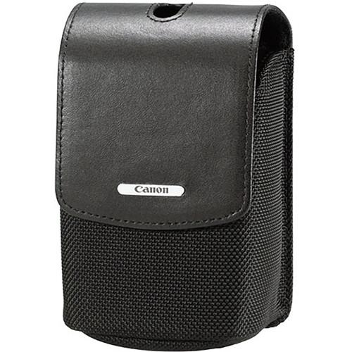 Canon  PSC-3300 Deluxe Soft Case 5021B001